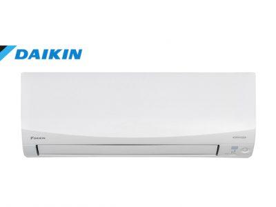 Daikin-cora1x