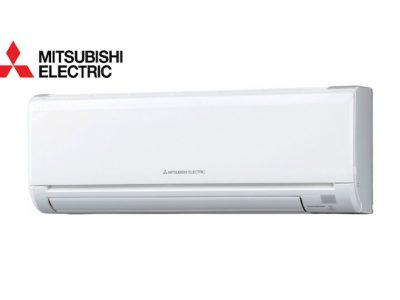 Mitsubishi-1x
