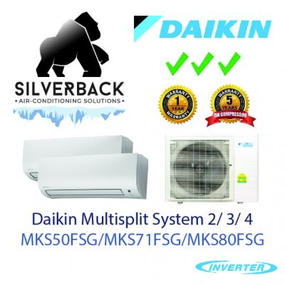 Daikin 3 ticks-02