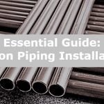 Essential Guide to Aircon Piping Installation