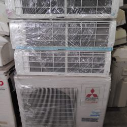 Reconditioned Aircon