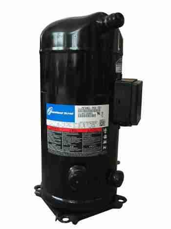 picture of daikin Aircon compressor