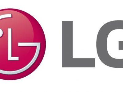 LG aircon