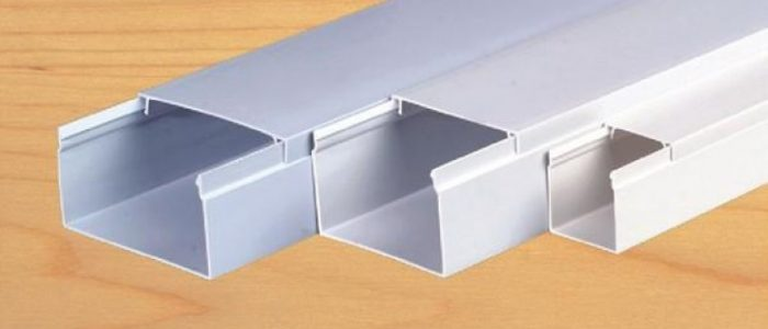 aircon trunking