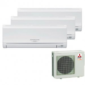 system 3 aircon promotion