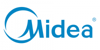Midea Aircon