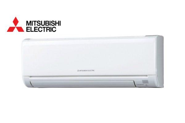 Mitsubishi Starmex System 1-4