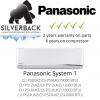 Panasonic System 1