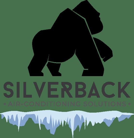 Silverback Aircon